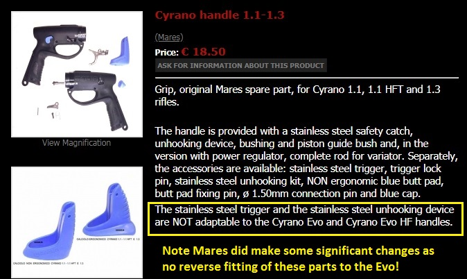 Cyrano handle spare parts latest version.jpg