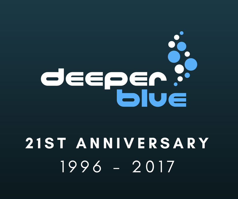 DeeperBlue - 21st Anniversary.png