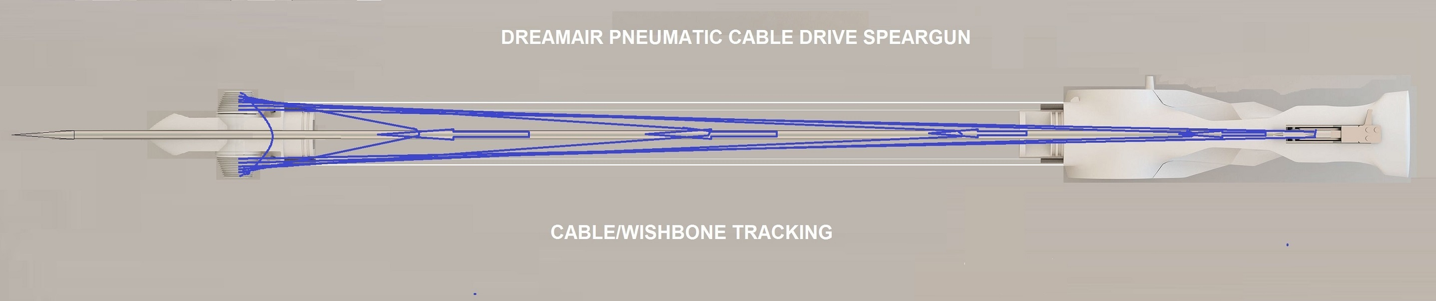 Dreamair wishbone track template BR.jpg