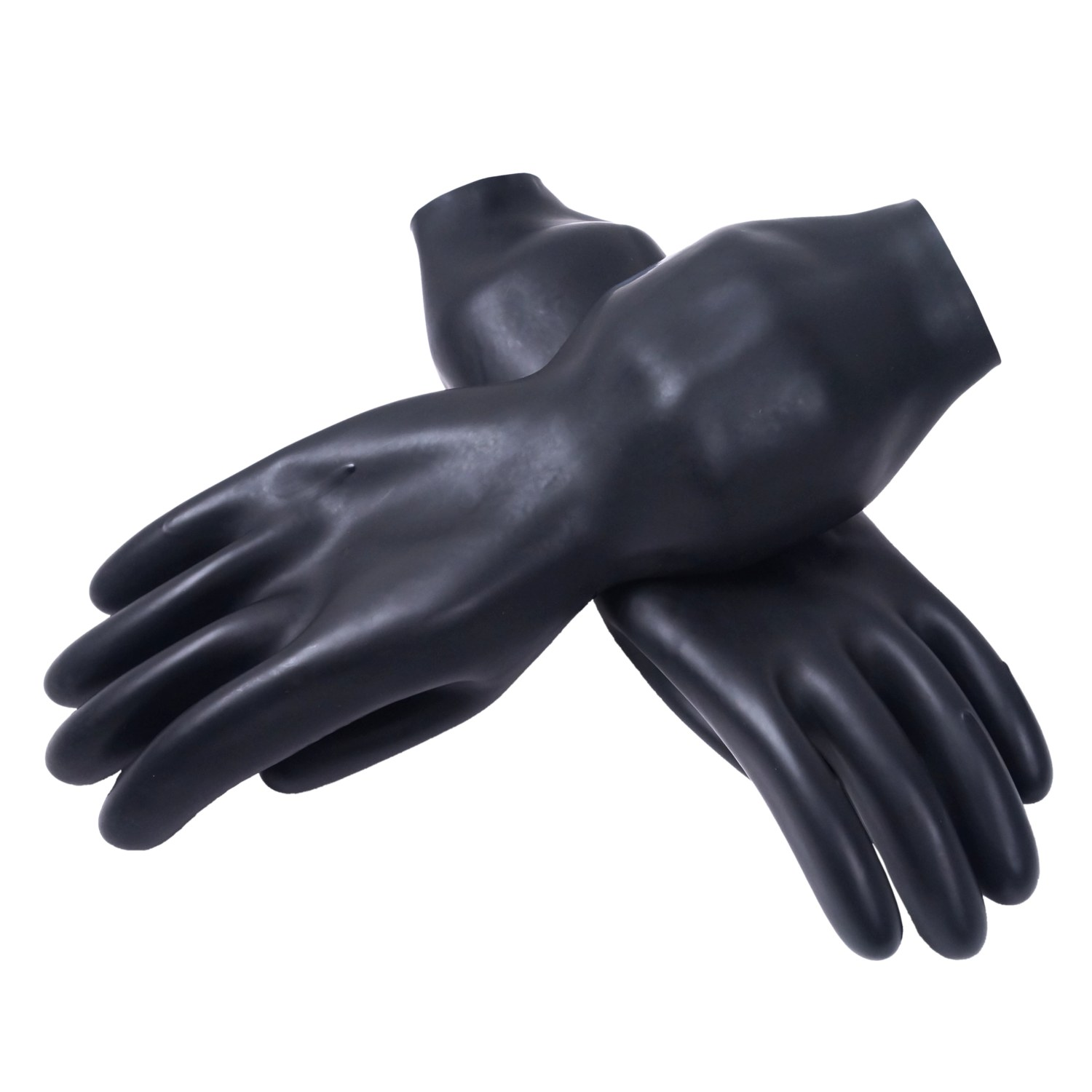 Latex-Dry-Gloves-1.jpg