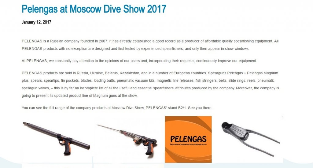 Moscow DIVE SHOW 2017.jpg