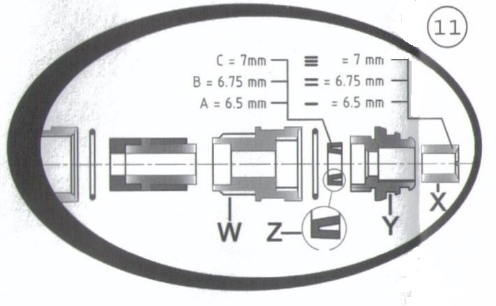 One Air muzzle detail from the manual.jpg