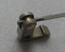 sear lever and pull rod.jpg
