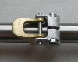 trigger paddle from below.jpg