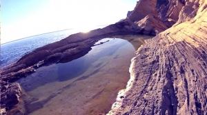 Ocean & Earth Ibiza