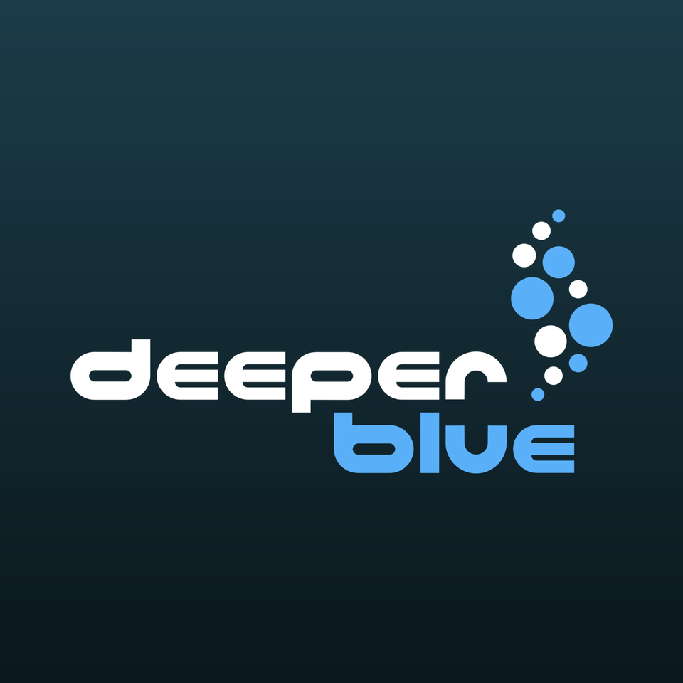 forums.deeperblue.com